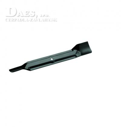 daes s r o nahradn n k elektrickej kosa ke 32e powermax gardena. Black Bedroom Furniture Sets. Home Design Ideas