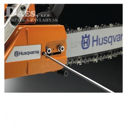 Husqvarna 576 XP Autotune Motorová píla 5ffe0d13eef